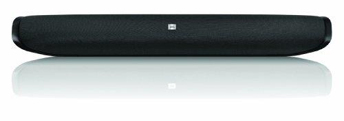 Die JBL SB200 Soundbar im Test
