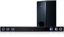 LG NB3530A Soundbar
